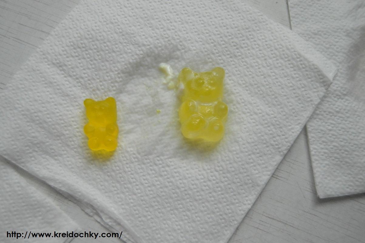 цікаві експерименти для дітей