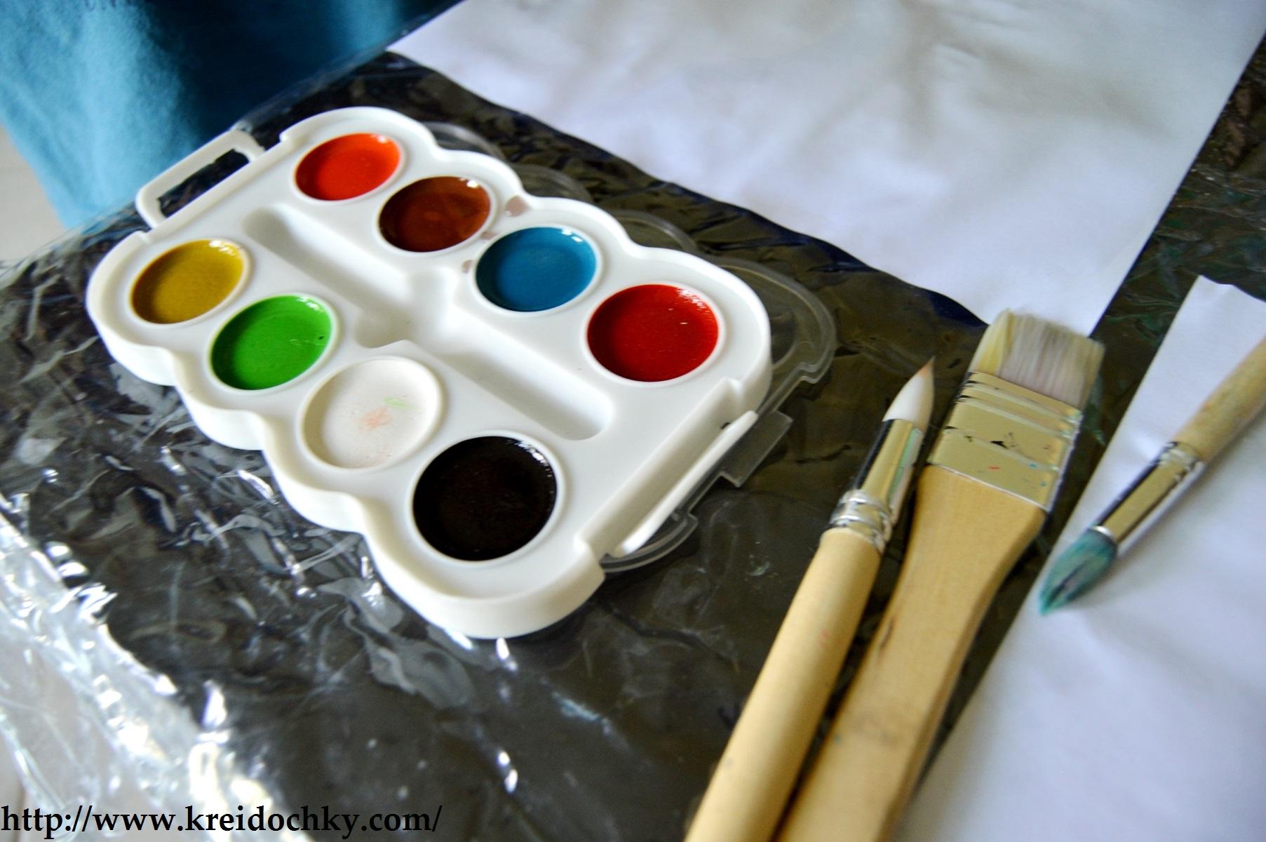 akvarel-na-mokromu-3
