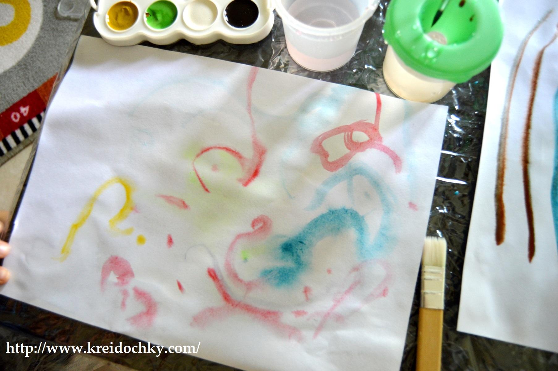 akvarel-na-mokromu-5