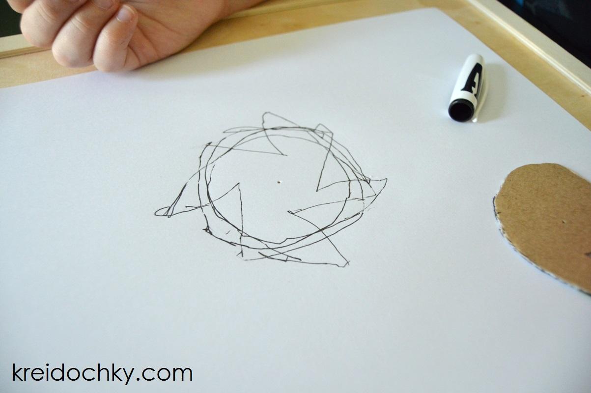 поворотна симетрія